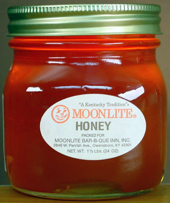 Honey - Includes Shipping
